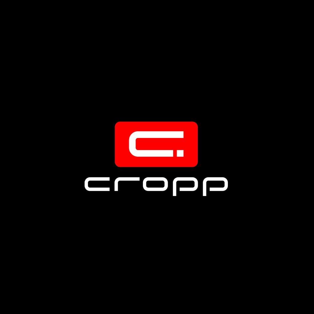 Kupon rabatowy -30% na wszystko  (poprzez Facebook) @ Cropp