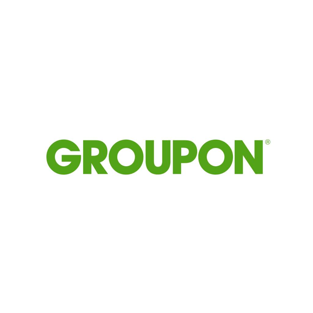 -15% Groupon Travel