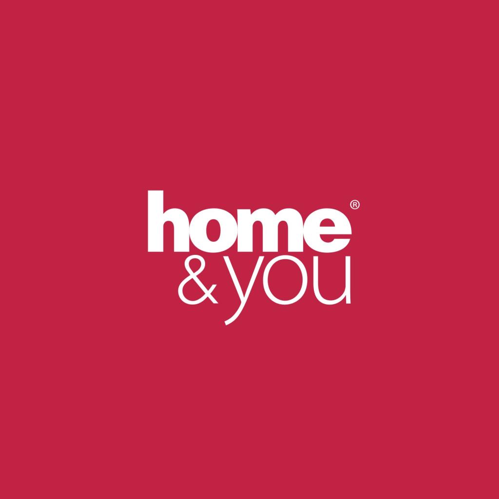 HOME&YOU -90% NA DRUGĄ RZECZ