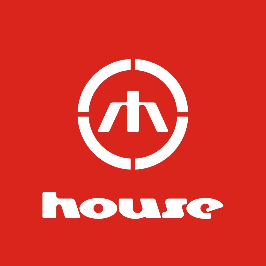 Kupon -40% na nową kolekcję @ House