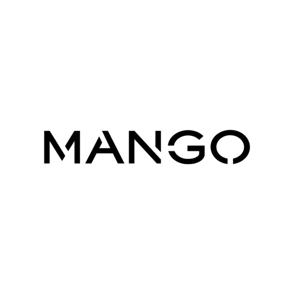 MANGO -30%