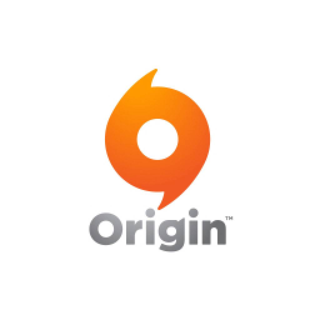 [Cyber Monday] ORIGIN - Do -75% na gry!