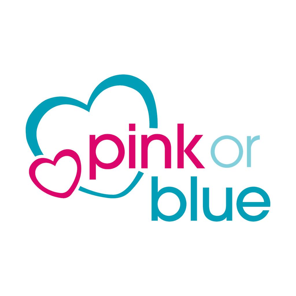 10% rabatu na zakupy (obejmuje przecenę) @ Pink or Blue