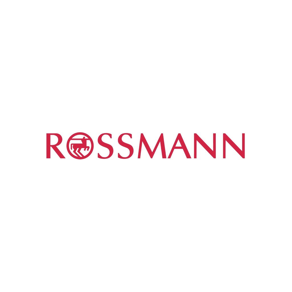 Powrót promocji -55 % na kosmetyki do makijażu @ Rossmann (dla członków Klubu Rossmann)