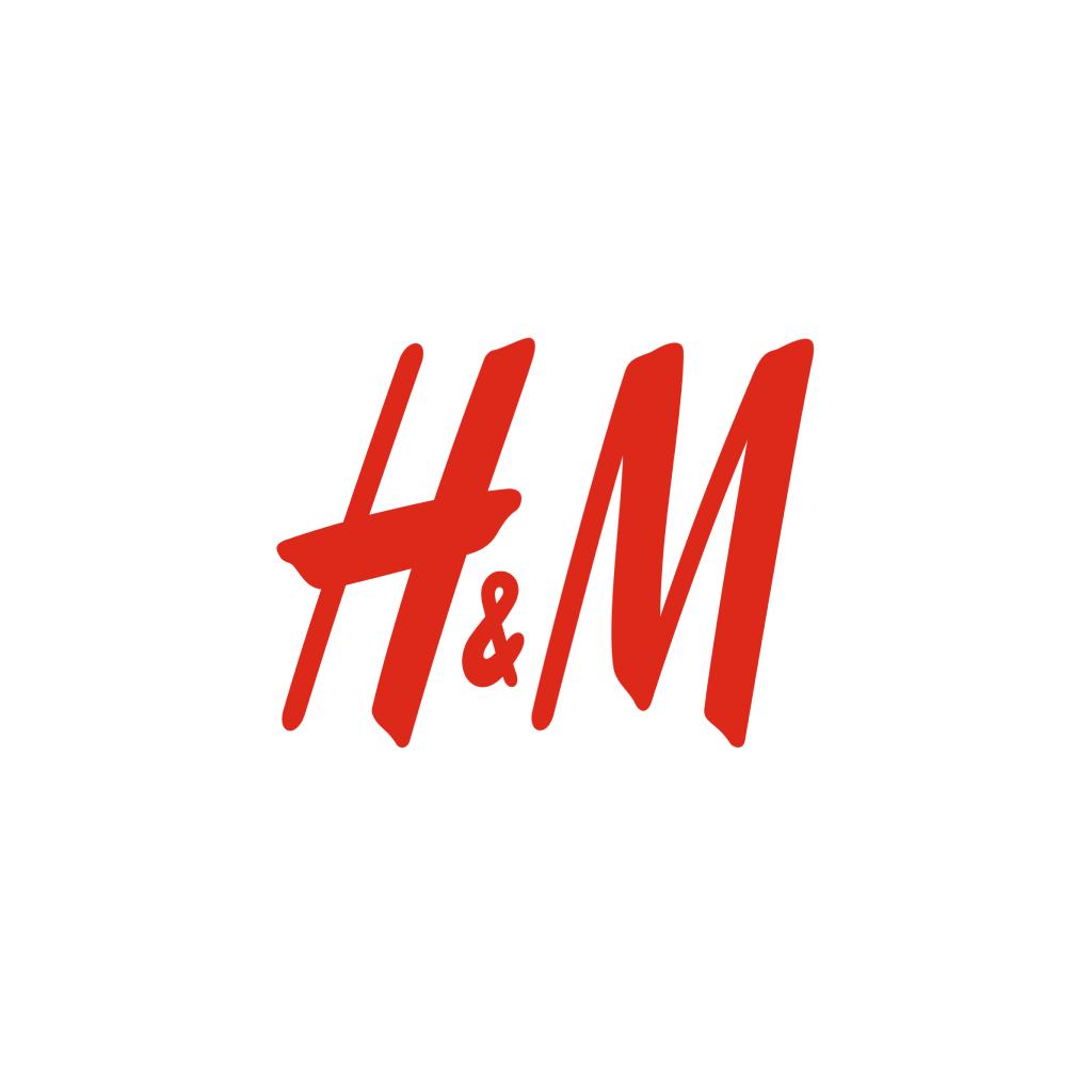 15% rabatu na wszystko @ H&M