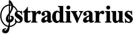 Międzysezonowa obniżka i rabaty -40% na wybrany asortyment @ Stradivarius