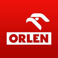 Orlen Kielce Bocianek - Rabat 15 groszy / litr