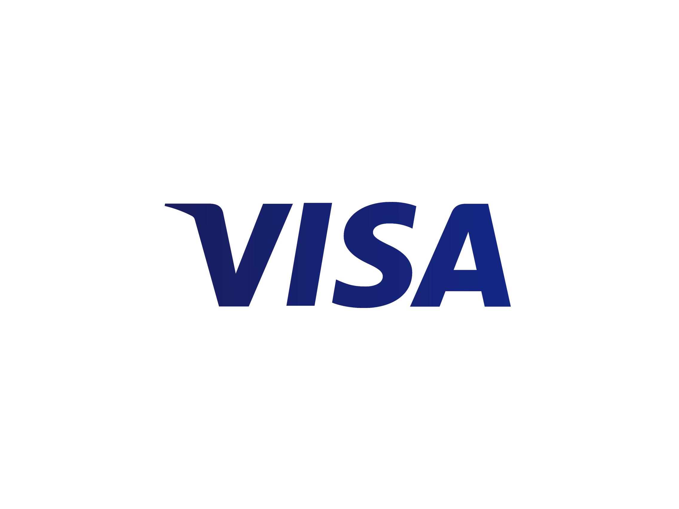 Z Visa na AliExpress 5$ rabatu na pierwsze zakupy