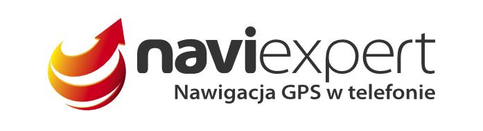 Abonament NaviExpert 30% taniej @ NaviExpert