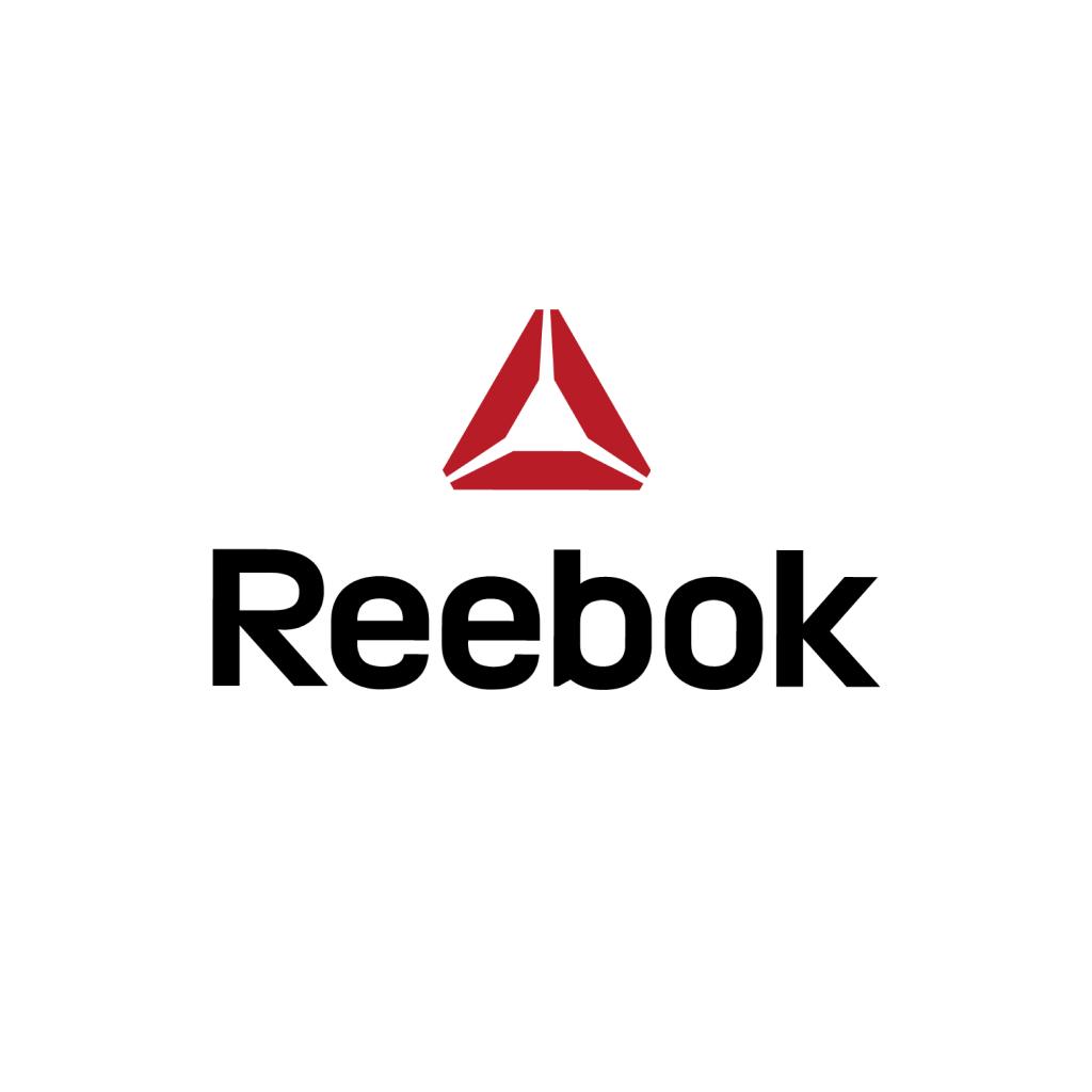 Dodatkowe 20% rabatu na wyprzedaż w kategorii CrossFit @ Reebok