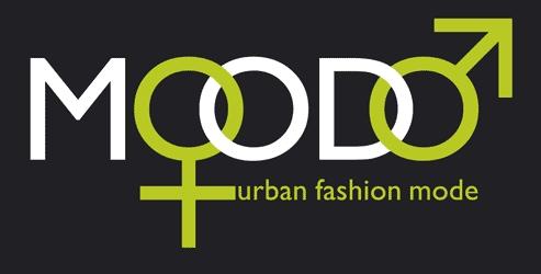30% zniżki na produkty z działu OUTLET (np.sukienka, golf, chusty po 10zł) @ Moodo