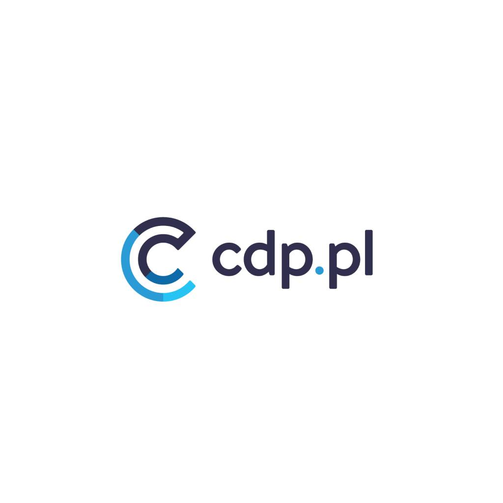[Black weekend] do -90% (ceny od 1,99zł) @ cdp.pl