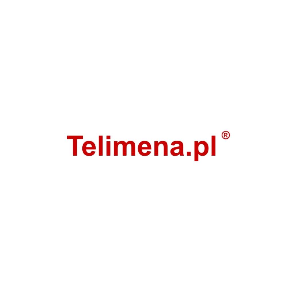 Wyprzedaż do -70% + 10% dodatkowego rabatu na markę Triumph @ Telimena