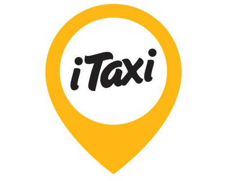 Tańsze taxi w ponad 150 miastach @ iTaxi