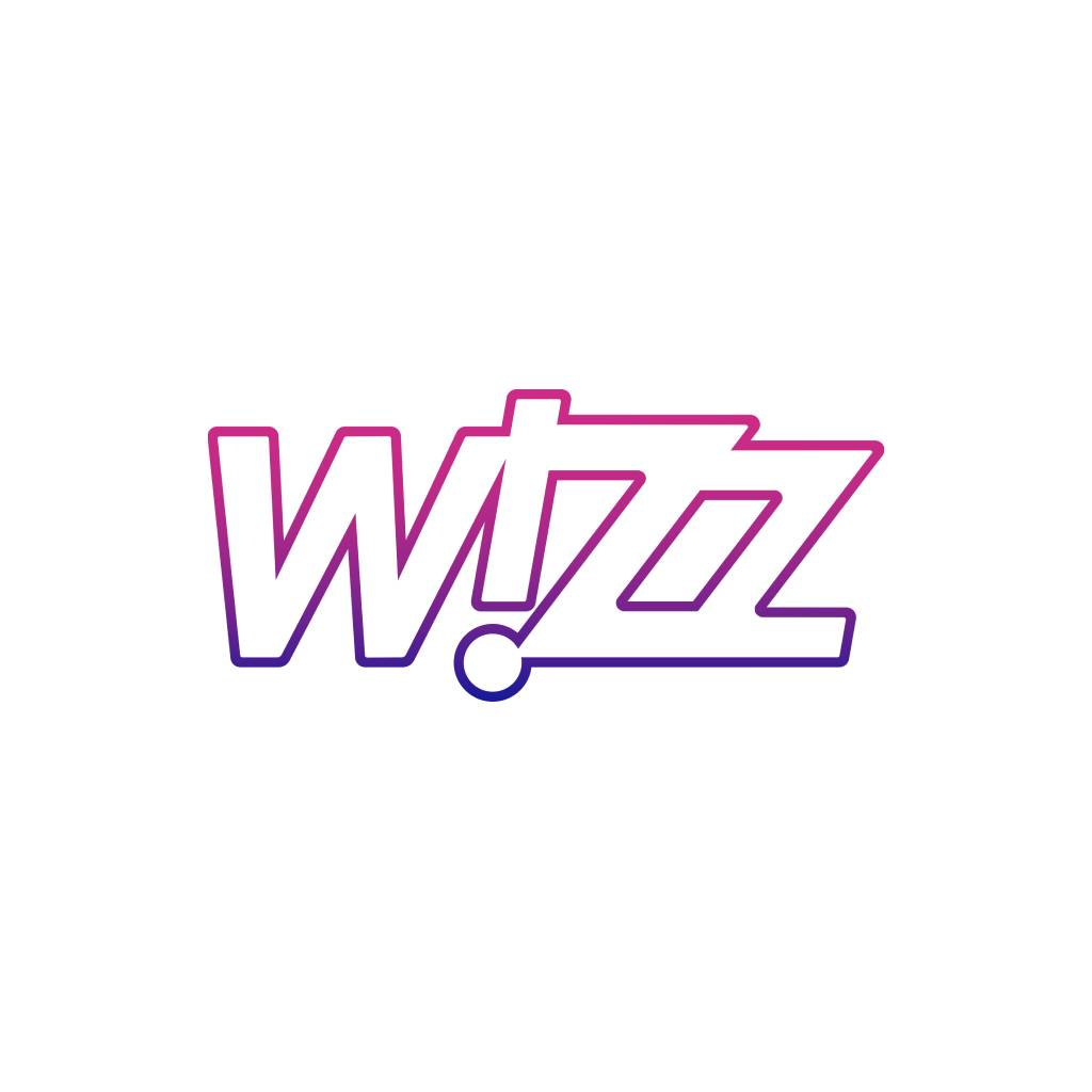 Wizz tours flash promo