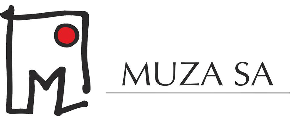 60% zniżki na wybrane książki @ Muza