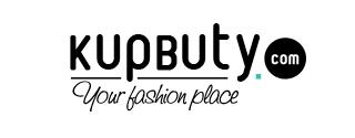 Rabat 25% buty na KupButy