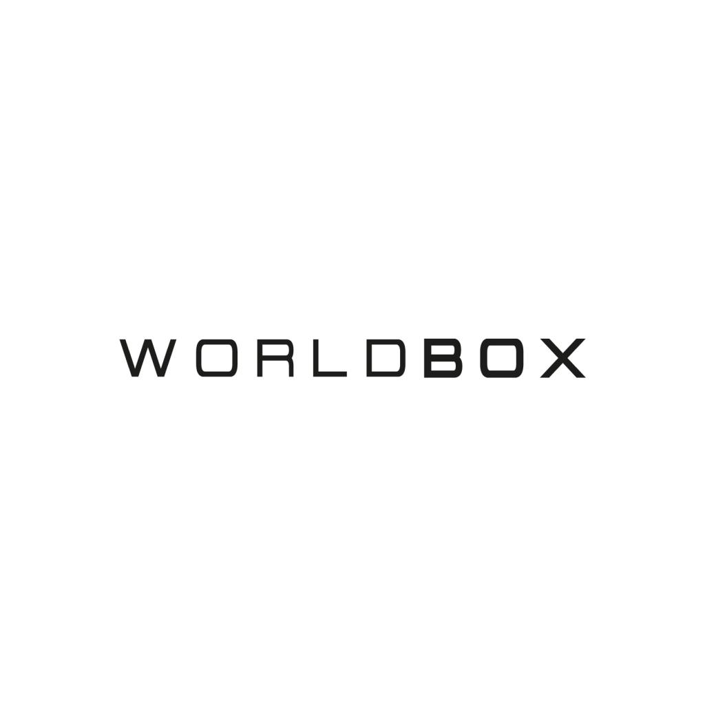 -15% na wszystko w Worldbox