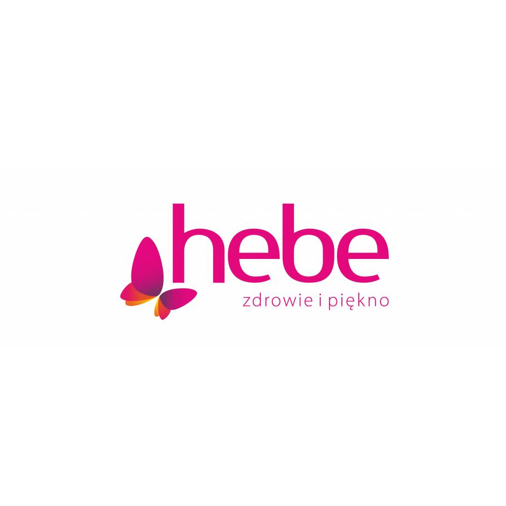 -40% na dermokosmetyki (Dermedic, Bioderma i inne) @ Hebe