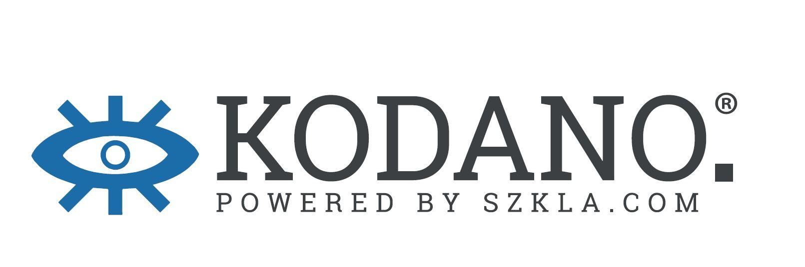 90% rabatu na oprawki Moretti @ Kodano