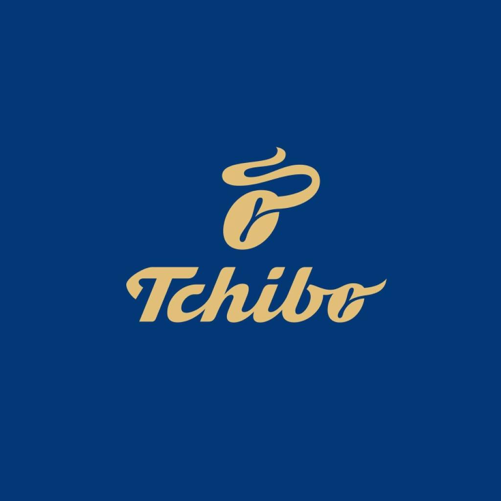 Tchibo szalony weekend -25%