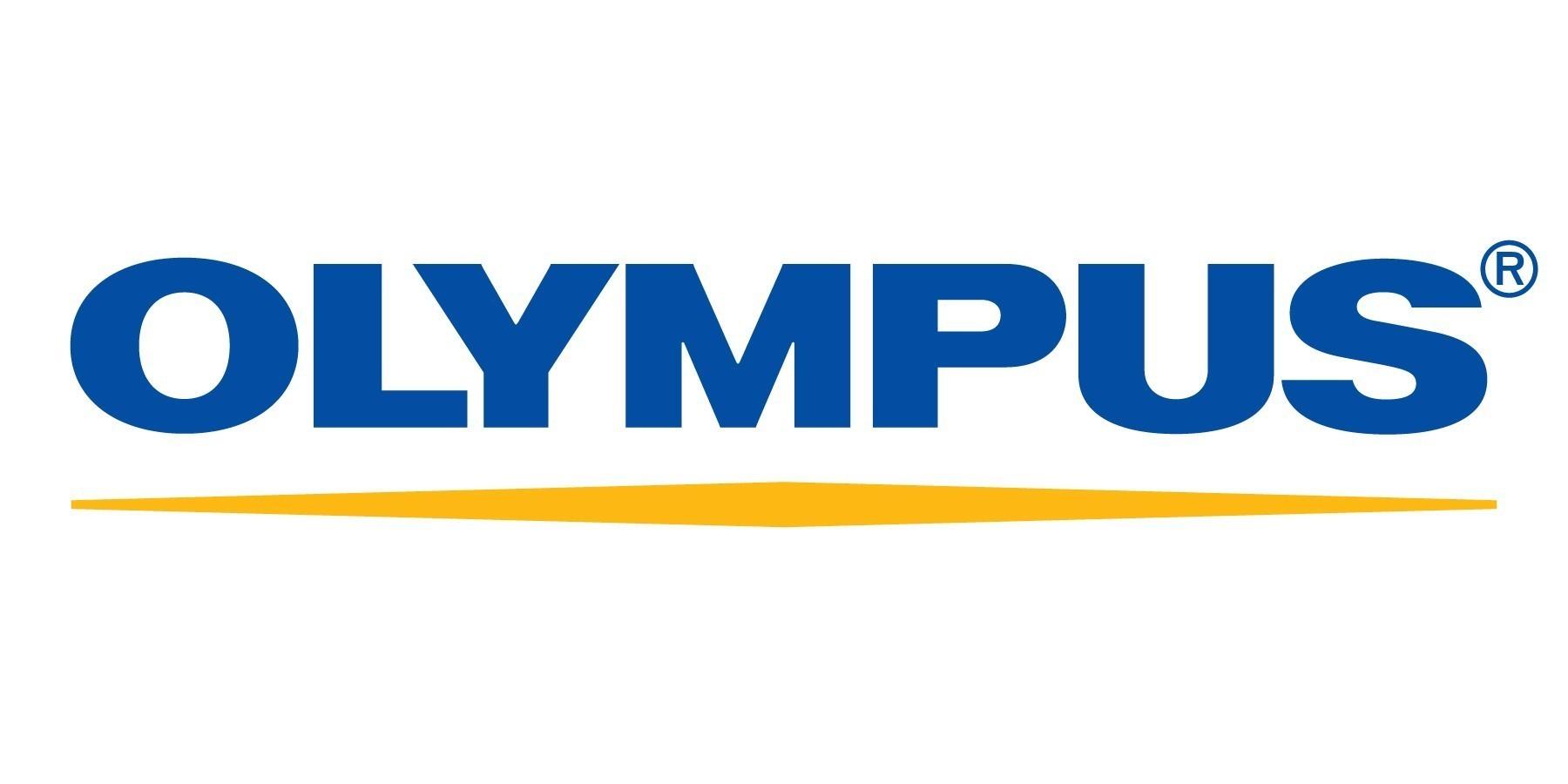 podwójny cashback w sklepie Olympus po zakupie aparatu/ obiektywu