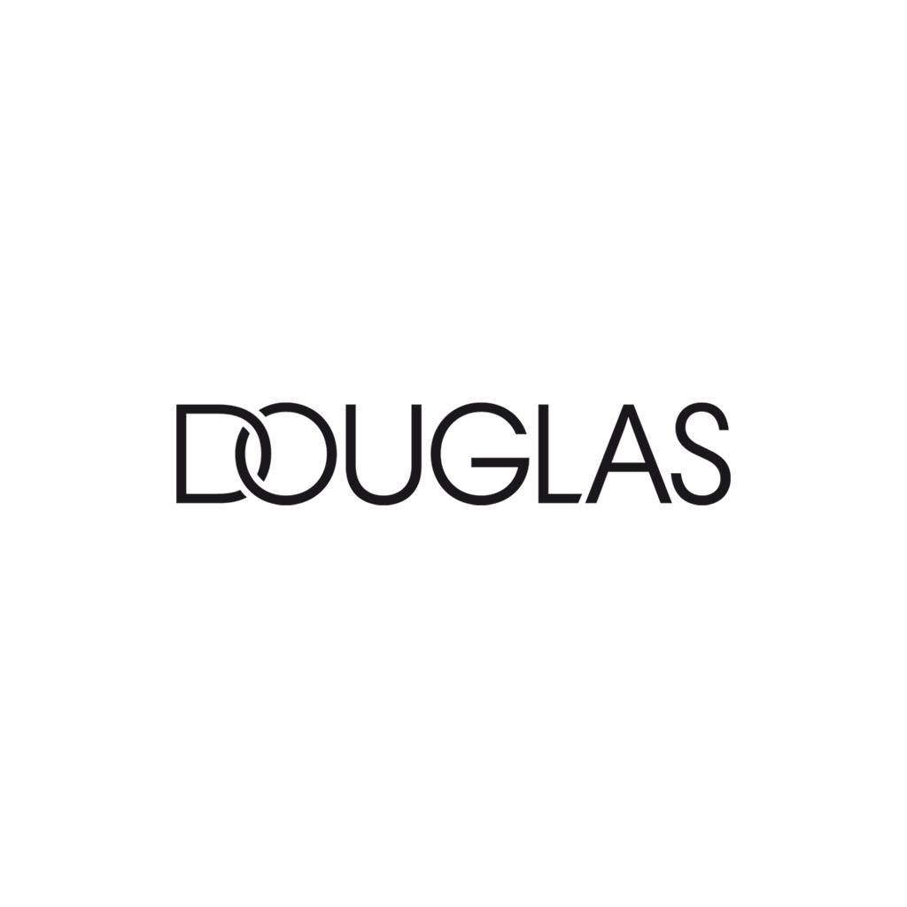 Douglas 22%znizki