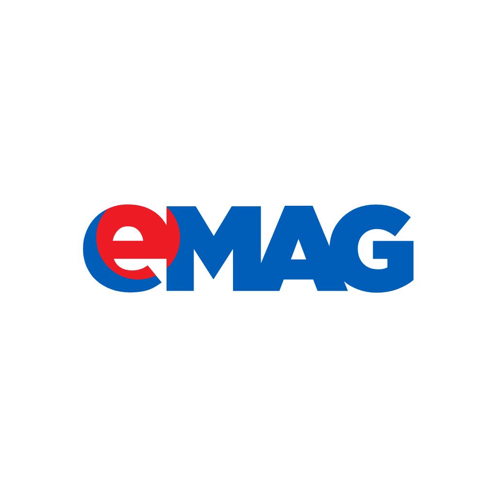Totalna wyprzedaż w eMAG do 50% taniej