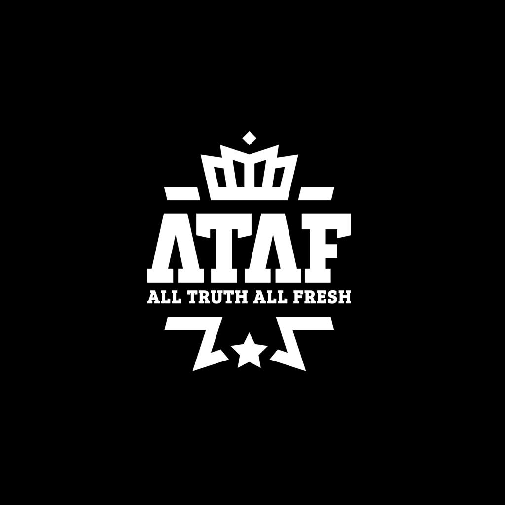 30% zniżki na nieprzecenione i 20% na przecenione w ATAF.PL