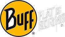 20% na produkty Buff (bez ubrań) oraz produkty marki Cebe