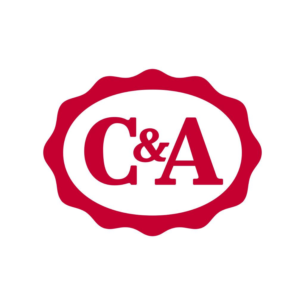 Kupon zniżkowy do C&A -20% przy zakupie za min. 100zł - stacjonarnie