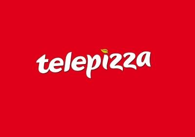 TELEPIZZA - 3 pizze w cenie 1