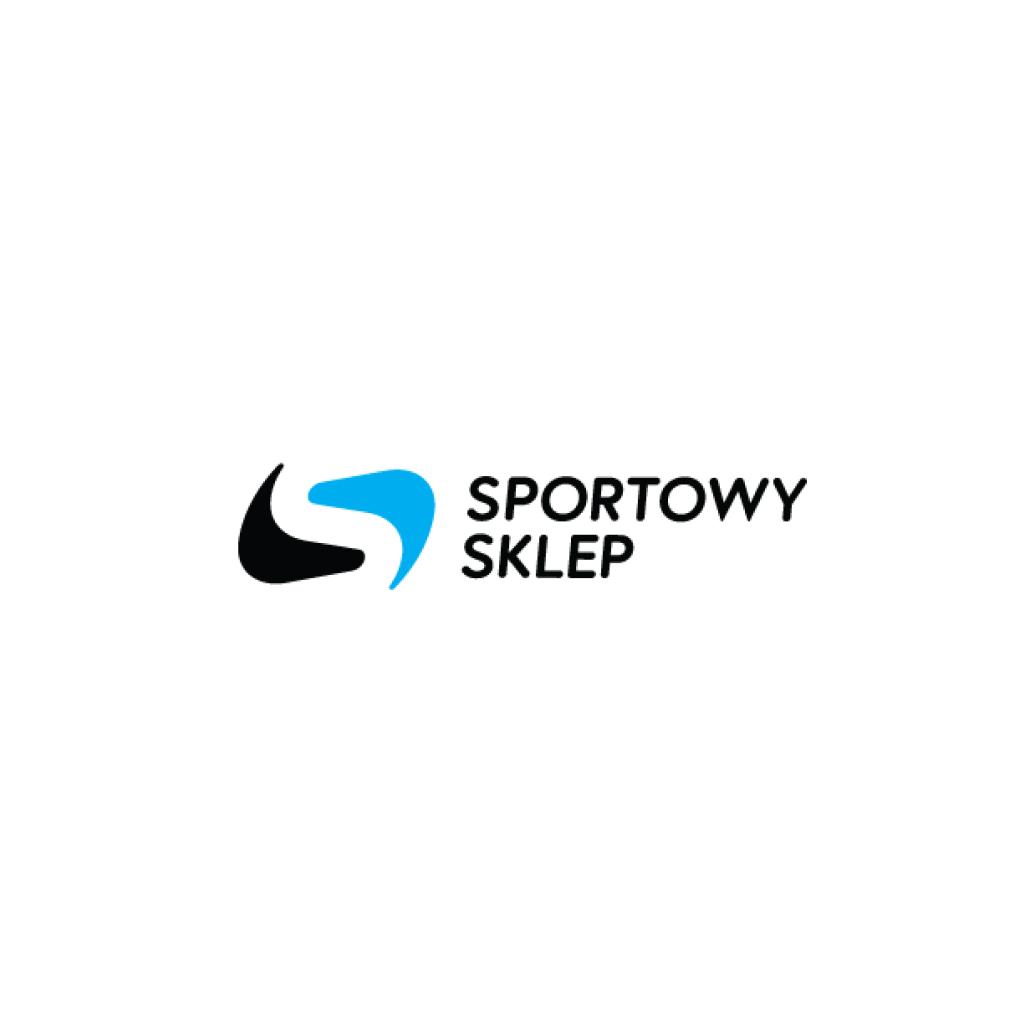 -25% na obuwie adidas sportowysklep.pl