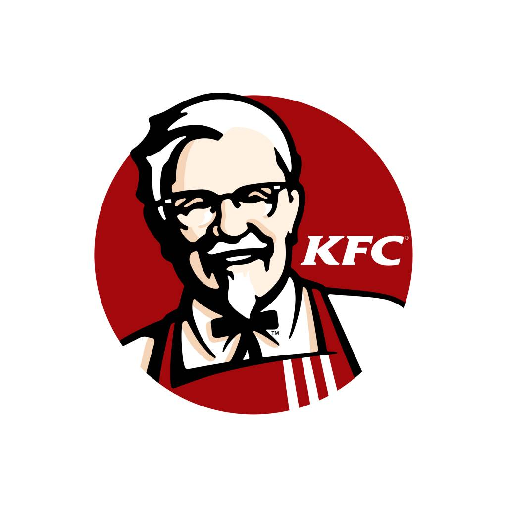Kod rabatowy KFC -25%