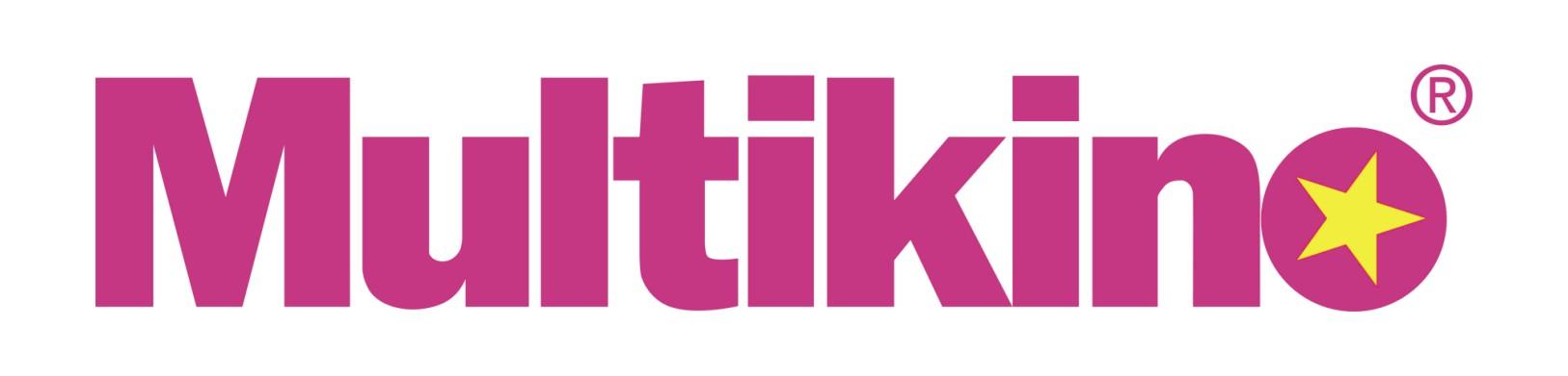 Bilety do Multikina 2D za 16 PLN (wszystkie kina, cały tydzień)