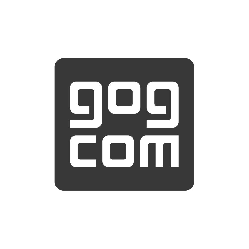-80% na serię Gothic (1-3 po 8,09zł) @ Gog