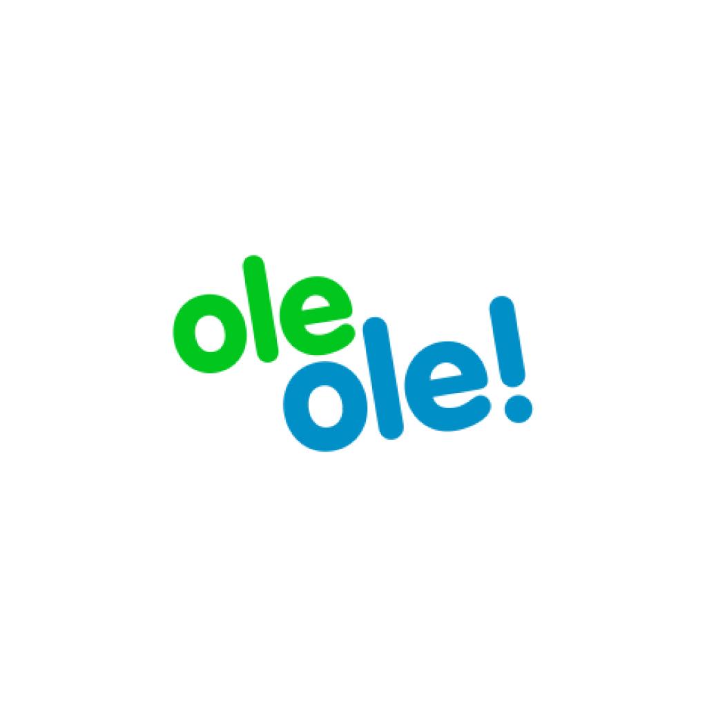 20zł (100zł mwz) do OleOle