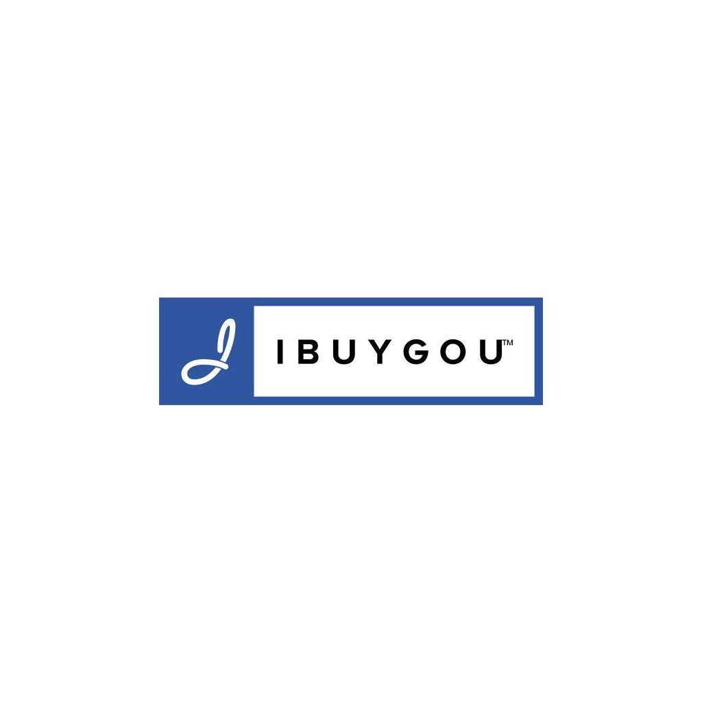 Rabat 15$ na Redmi Note 4 4/64 @IBUYGOU