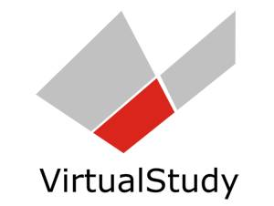 Rabat na polskim portalu edukacyjnym - kursy online Video - VirtualStudy.pro