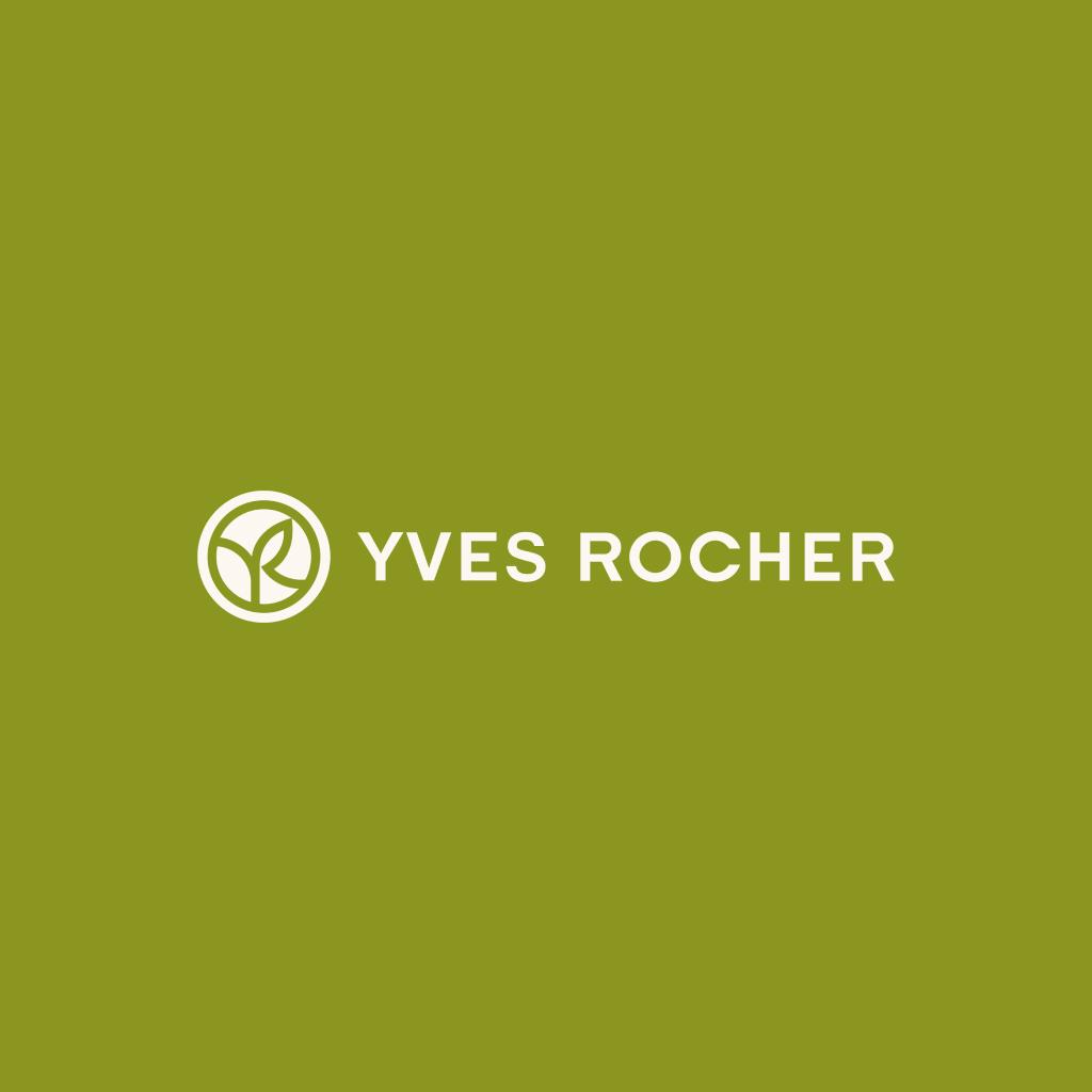 20% rabatu na produkty oznaczone Zielonym Punktem + dostawa gratis @ Yves Rocher
