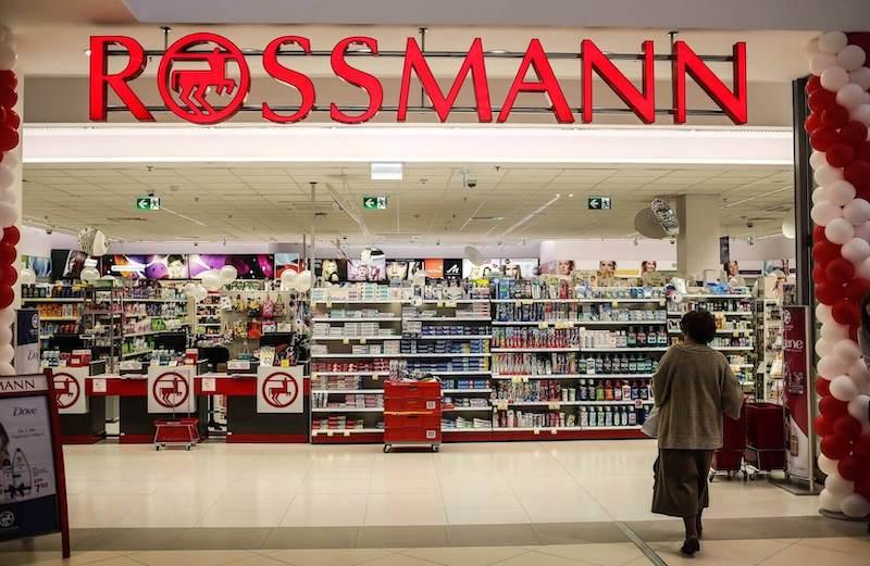 rossmann_pepper_okazje_promocje_rossmann_app