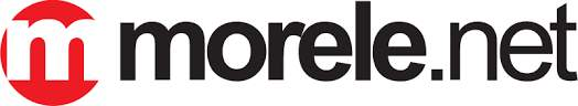 morele_net_pepper_logo_agd_okazje_elektronika