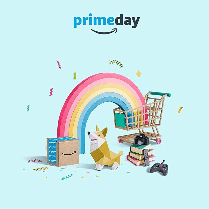 amazon_pepper_prime_day_wyprzedaz.png