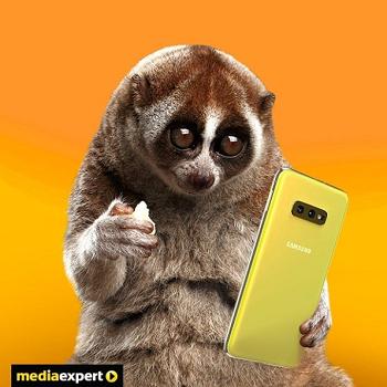 media_expert_pepper_telefony_smartfony_okazje_samsung