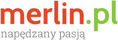 merlinpl_pepper_ksiazki_promocje_audiobooki_ebooki