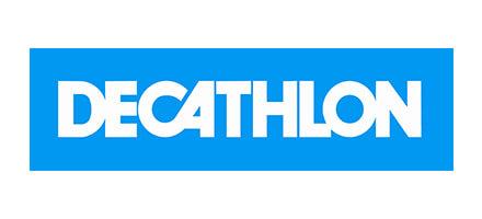 decathlon_pepper_logo_promocje_okazje