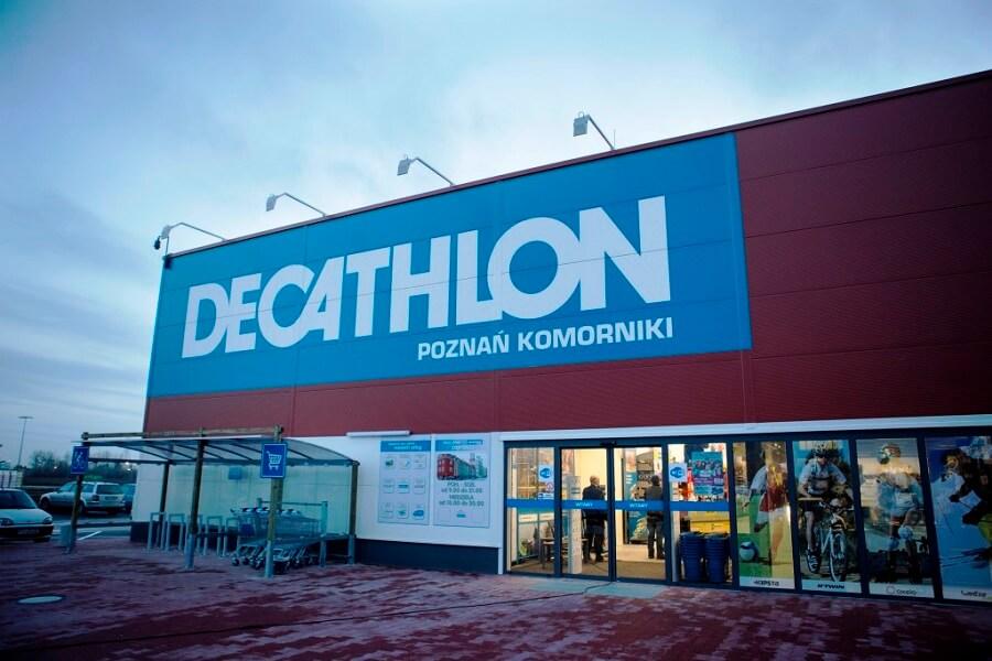 decathlon_pepper_sklep_stacjonarny_otwarcie_poznan