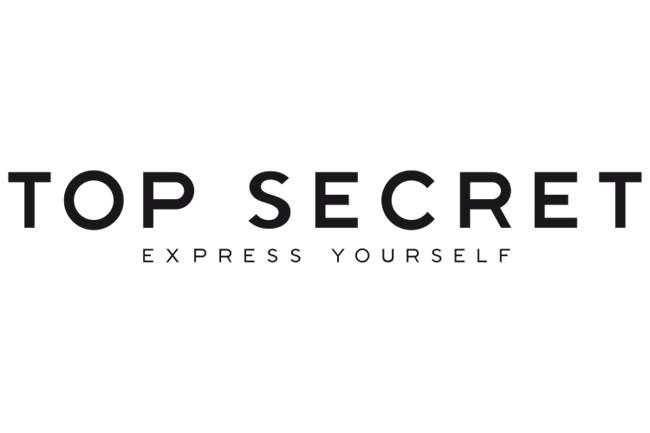 top_secret_pepper_zakupy_oferty_odziez_sukienki