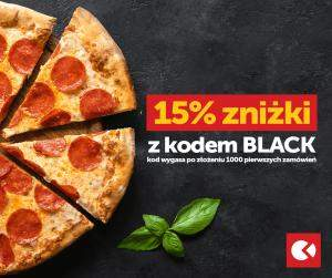 pizza_portal_pepper_black_friday