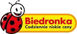 biedronka_pepper_sklep_okazje_promocje_rabaty